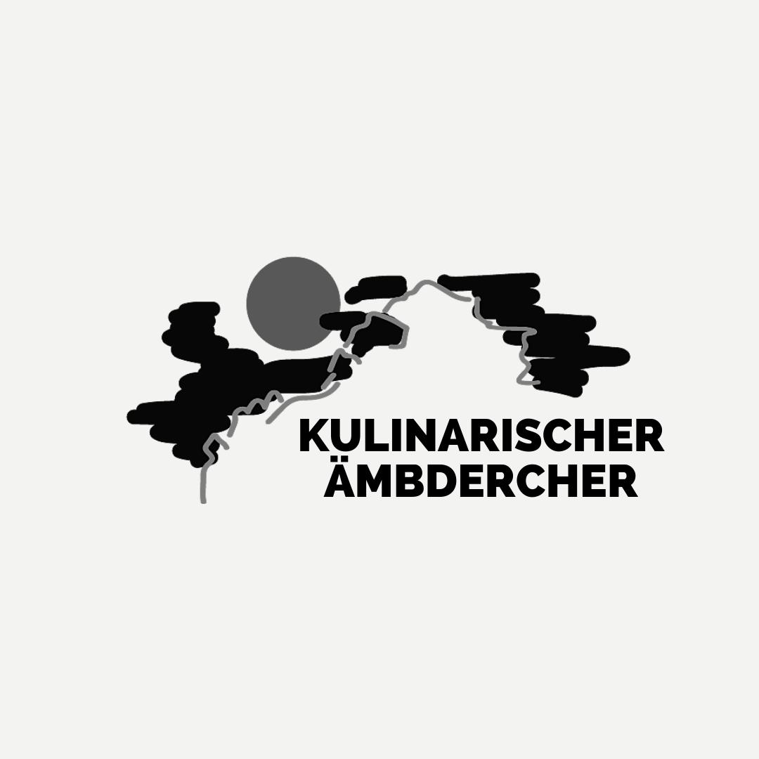 https://heglwiis.ch/wp-content/uploads/2021/05/Aembdercher-2.png