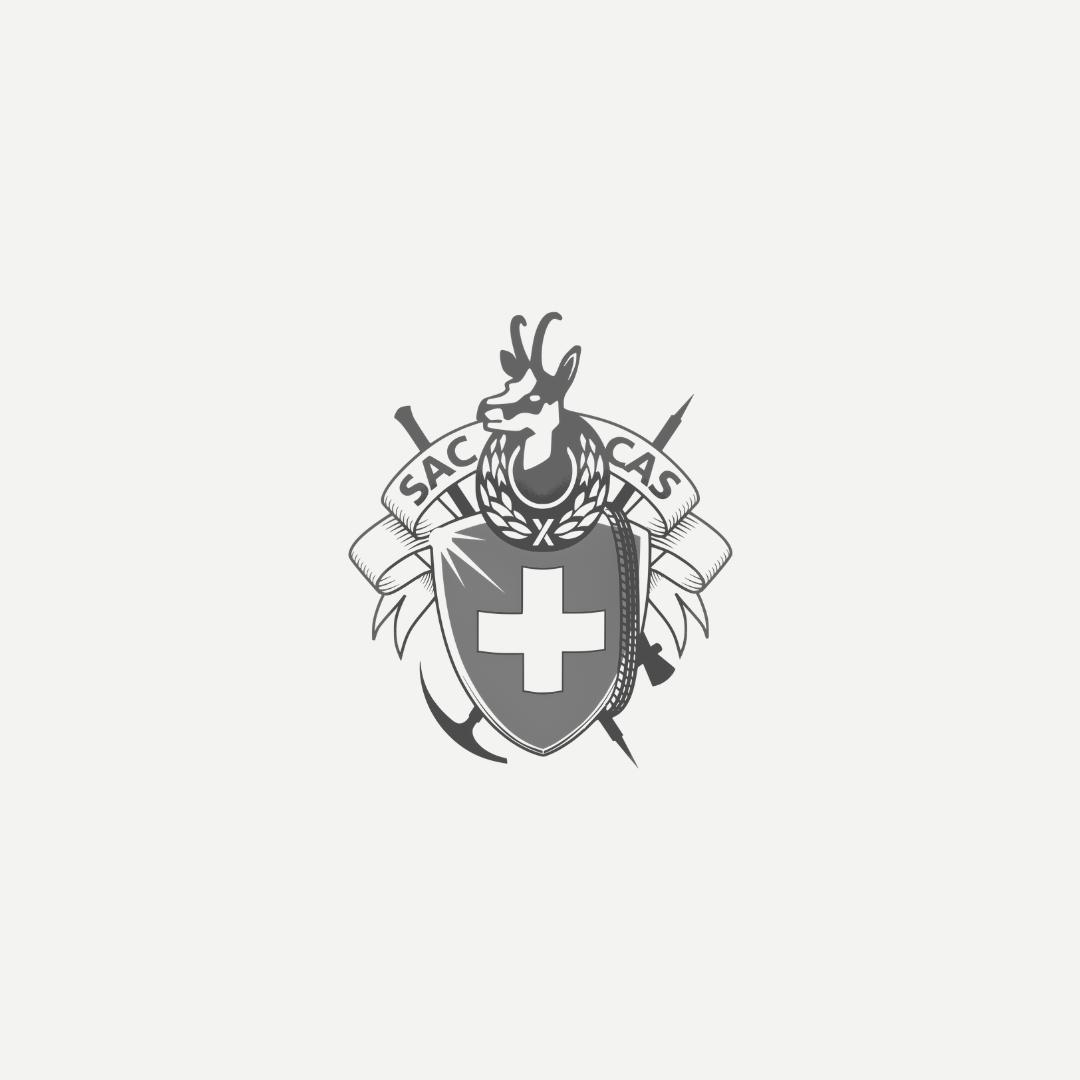 https://heglwiis.ch/wp-content/uploads/2021/05/Kopie-von-Restaurant-Morgenrot-1.png