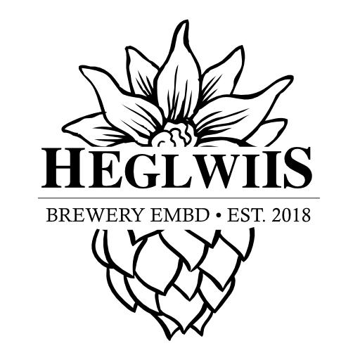 Heglwiis